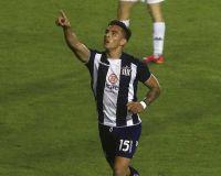 Liga Profesional: El líder Talleres, recibe a Rosario Central