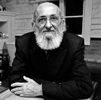 Paulo Freire, un  educador para la libertad