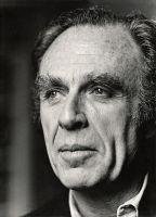 Adolfo Bioy Casares: pionero de la literatura fantástica en Argentina