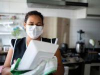 Cómo es el programa por el cual el Estado se hará cargo de la mitad del salario de empleadas domésticas que sean blanqueadas