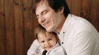 """Nahuel Pennisi anunció que será papá por segunda vez: """"Soñaba con una hermanita para Mateo"""""""