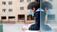 Un estudio reveló impactantes datos sobre la frustración y la angustia que genera el Covid-19 en los adolescentes