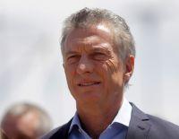 El juez autorizó a la defensa de Macri para que pueda acceder a la causa antes de su declaración