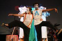 Cultura Rada Tilly renueva su cartelera con variados espectáculos musicales