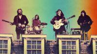 The Beatles: Get Back ya tiene fecha de estreno