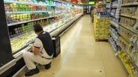 El listado de los productos con precios congelados hasta fin de año