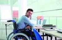Reintegro al empleo de trabajadores que adquieren algún tipo de discapacidad ¿Es posible la vuelta al trabajo?