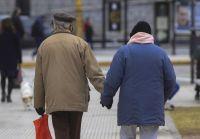 Jubilaciones: cuáles son los requisitos para acceder a la prestación anticipada