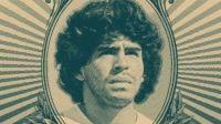 Dos homenajes más para Maradona