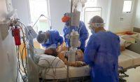 Reportaron 1.358 nuevos casos de coronavirus y otras 27 muertes en las últimas 24 horas