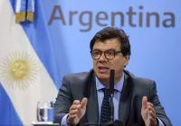 Por la inflación, el Gobierno no descarta reapertura de paritarias