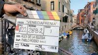 Veneciafrenia: Reflexiones sobre la Turismofobia