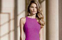 Moda: Código de vestimenta