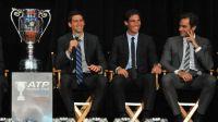 """Cameron Norrie ganó en Indian Wells: ¿está terminando la hegemonía del """"Big Three""""?"""