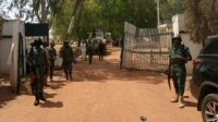 Reportan al menos 30 muertos en ataque de hombres armados en noroeste de Nigeria