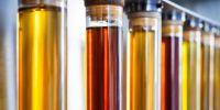 Biocombustibles: el Gobierno reglamentó el nuevo marco regulatorio
