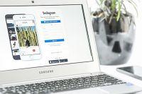 Instagram habilita nuevas funciones: se podrá cargar fotos y videos desde la computadora
