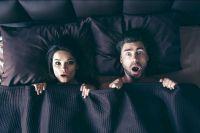 El 55% de los argentinos cree que la  monogamia es una imposición social