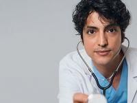 Doctor Milagro finaliza en la Argentina el lunes 8 de noviembre