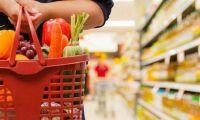 """Para el gremio de la alimentación, congelar precios es una """"medida transitoria"""""""
