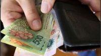El INDEC difundirá esta semana el índice de salarios de agosto