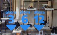 Ahora 12: suman productos y servicios para comprar en hasta 30 cuotas