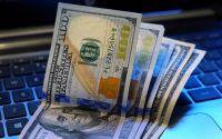 El dólar blue alcanzó otro récord por una mayor demanda