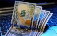 Otro récord para el dólar en medio del nerviosismo preelectoral y dudas sobre acuerdo con el FMI