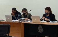 Juicio por prostitución y cohecho: hoy declara el imputado Juan Carlos Cuellar Gamboa