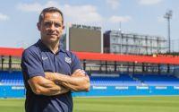 Barcelona anunció quién dirigirá al equipo mientras define el nuevo entrenador