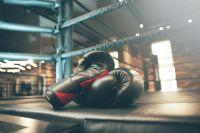 El boxeo amateur tendrá regreso al Gimnasio Nº 1