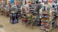"""La UIA manifestó """"preocupación"""" por los controles de precios"""