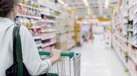 Economistas advierten que el congelamiento de precios provocará desabastecimiento