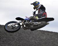 El Motocross reprogramará su carrera