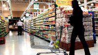 Chubut comienza con los controles impulsados por el programa de congelamiento de precios