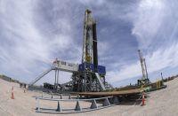 La producción de petróleo alcanzó un récord en septiembre