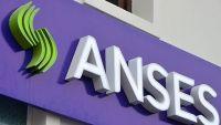 ANSeS pagará una ayuda de hasta $13.000 a los monotributistas
