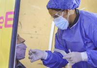 Chubut: Tres fallecidos y 48 nuevos casos positivos de Covid-19