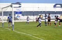 La vuelta del fútbol oficial será con partidos pendientes