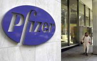 Pfizer facturará un 92% más que en 2020