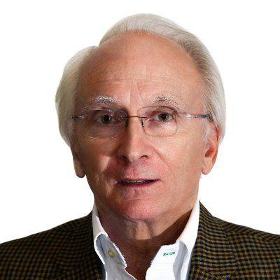 César Lerena