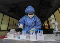 Coronavirus país: se reportaron 90 muertes en las últimas 24 horas