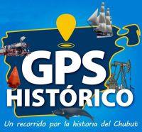 """Provincia lanza el ciclo de Podcast """"GPS histórico"""","""