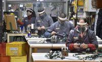 El Gobierno destinará $2000 millones para subsidiar a pymes que generen empleo