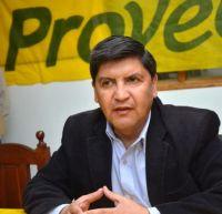 El PROVECH dará libertad de acción a sus afiliados en las próximas elecciones