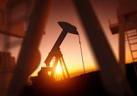 Mercados para arriba por el alza del petróleo